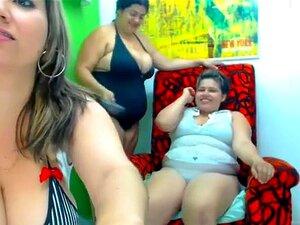 Paolaamira Episódio Não-profissional Em 1/24/15 17: 50 De Chaturbate, Porn