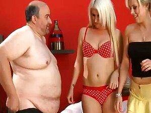 Babes Sexy Riam Gordos Pinto Pequeno Porn