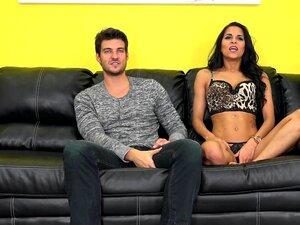 A Melhor Estrela Porno Abby Lee Brasil Na Latina Mais Quente, Tatuagens Filme De Sexo, Porn