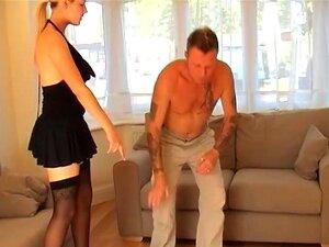 Tequilha Domina O Homem Por Buceta E Bunda Facesitting Porn