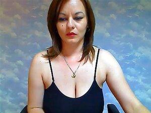 Milf Peituda Elegante Na Webcam2652 Porn