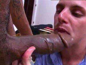 Homens Grandes E Peludos Com Fotos De Tamanho Grande Gay Sem Hesitar. Porn