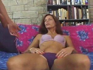 Belo Sexo Anal Com Vadia Peluda Porn