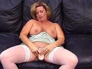 Madura Vadia Masturbar E Squirting Porn