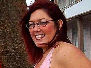 Big Pretty Woman Pornhub Porn