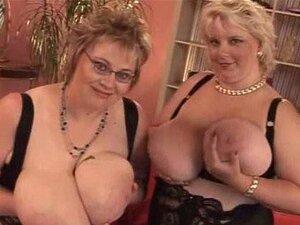 Sexo De Lésbicas Maduras Gordo Porn