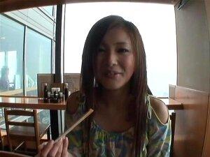 Active Campus Collection 4, If You Have Not Seen Any Suzuka Ishikawa Videos, You're Definately Missing Out. Esta Rapariga Tem Um Rosto Bonito, Um Corpo Muito Bonito, E Pele Gorosa. Neste Vídeo, Ela Aparece Como Uma Estudante Universitária Indo Para Um Hot Porn