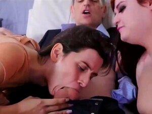 Trans Ménage À Trois. Assista Trio Trans E Período;com&vírgula, O Mais Hardcore Porn Site E Período; é O Lar Para A Mais Ampla Seleção De Livre Buceta Videos De Sexo Completo Das Melhores Pornstars&período; Se're Desejo Jumento Fuck Filmes XXX Você&a Porn