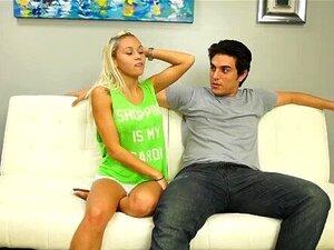 Babe Teen Super Gostosa Sabe Como Bater Uma Para Porn