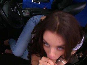 Linda Bunda Grande E Morena Peituda Lana Rhoades Em POV Porn