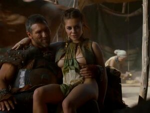 Game Of Thrones-S03E08 (2013) - Whore Porn