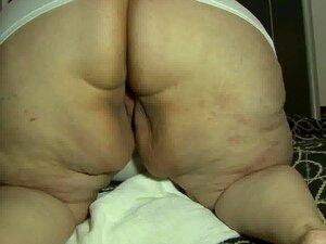 Hannah Mexicano Bunda Enorme Sbbw Porn