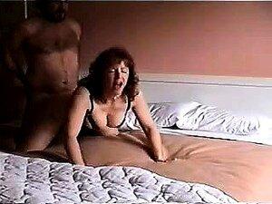 Marido Corno Guarda Esposa Gorda Com O Buddy Porn