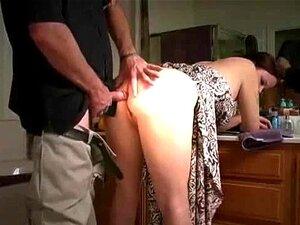 Garota Gordinha Anal Dor Porn