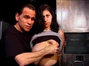 Extreme Tit Torture 1 Bdsm (no Tag For Bdsm So Chose Big Tits!) Porn