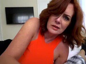 Mãe E Filho Porn
