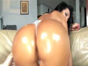 Morena Da Bunda Grande Chupa Pau Porn