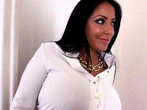 A Madrasta Adora Partilhar Uma Pila Com A Filha. Mamãs Enormes, Mãe Kiara Mia Seduziu Ariana Maries Namorado E Chupou-o De Araina Pegou-os Em Ação, Mas Kiara Explicou O Que Aconteceu, Em Seguida, Convenceu-a A Participar E Ter Um Ménage à Trois Porn