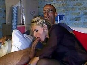 Federica Italiana Mais Velha-Copula Dois Homens, Porn