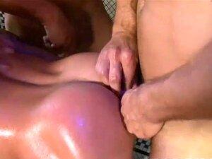 Boas Procurando Meninos Gay Na Sauna Indo Todo O Caminho Porn