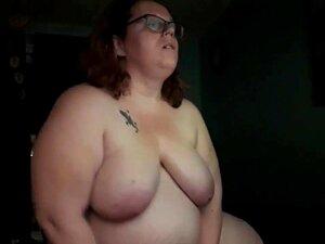 Ma Tante Joue Avec Filho Gode Porn