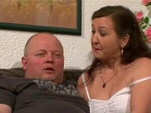Todos Os Antigos Cena Threesome Porn