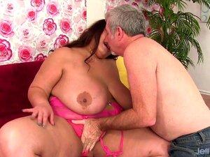 Miss Lingling Fodeu Com Força Na Cona Porn