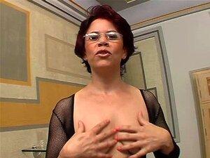 Amor De Mães Brasileiras Anal - Parte 02 BoB Porn