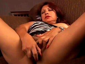 Linda Madura Mexicano Porn