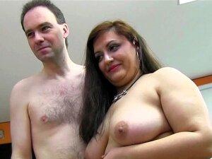 Homens Velhos E Gorda Pronta Para A Orgia Porn