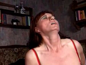 Casa Alemã Wifes Porn