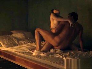 Muito Bom Sexo De Celebridade Marota Do Programa De TV, Porn