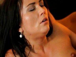 Múltiplos Orgasmos Durante O Sexo Da Arte Porn