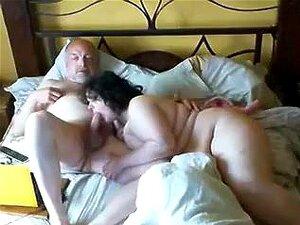 Clipe De Secreto De Jennylsteve 06282015 De Chaturbate, Porn
