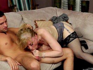 Nina Hartley Madura Vadia Cavalgando Porn