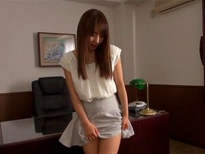 Vídeo De Realidade POV De Um Menina Japonesa Gozando Com Seu Brinquedo Porn