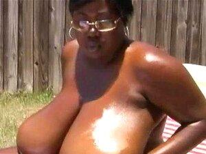 Mulheres Negras Peitudas Porn