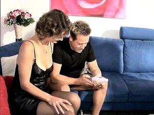 Sexo Oral Com Cara De Orgasmo Anal, Sexo Ao Estilo De Cadela. Porn