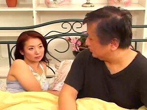 Antigo Par De Japonês, Porn