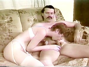 O Arquivos - Cena 9 Porn