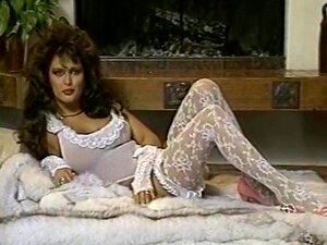 Linda Senhora Em Filmes Pornográficos Retro Porn