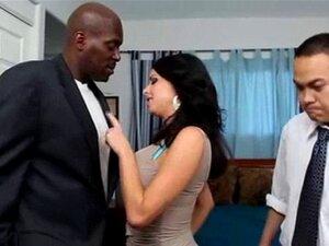Fantasia Corno. Fantasia Cornuda Porn