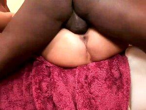 Dois Casais Orgia No Sofá Porn