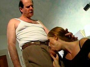 Breasty Italian Rossela Conti Gosta De Foder Com Idosos Porn