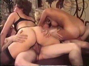 Clássico Quarteto. Clássico Quarteto Porn