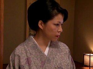 Hitomi Fujiwara No Broken In Por Um Trio Parte 1.2 Porn