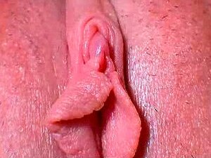 Guia Do Sexo - Ver Um Pênis Dentro Da Vagina Parte 1 Porn