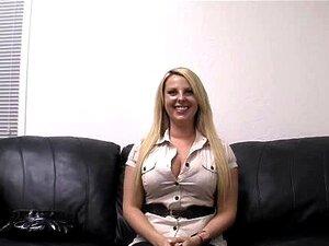 Big Titted Fun Girl Porn Entrevista Porn