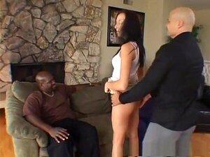 A Melhor Estrela Porno K. Evans Num Filme De Sexo Anal E Maduro. O Evans Fará Qualquer Coisa Pelo Marido, Mesmo Que Seja Foder Um Estranho Enquanto A Vemos Ser Tratada Como Uma Prostituta.  Isto é Enganar As Esposas 8 E é Exactamente Isso Que Está Prestes Porn