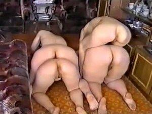 Extremo, Extremo De Relógio Russo Grupal Lésbicas Russas Lésbicas Grupal. O Melhor Amador Pornô Vidz Todos Os Dias. Encontre Livre Pornô Amador Com Boa Qualidade Vidz E Quente Pornô Caseiro. Porn